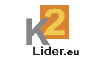 K 2 Lider