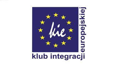 Klub integracji