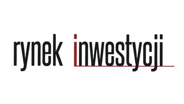 Rynek Inwestycji