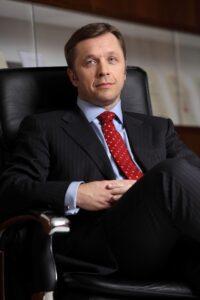 Jarosław Chałas