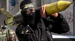 7a293963deed19 Bezpieczeństwo narodowe w dobie terroryzmu na świecie - Magazyn Fakty
