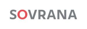 www.sovrana.pl