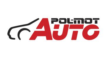 Pol – Mot Auto