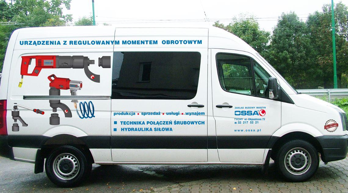 ossa-crafterst-8327f-p