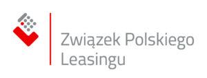 Leasing samolotów w Polsce rozwija skrzydła