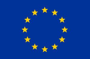 dotacje unijne na rozwój firmy