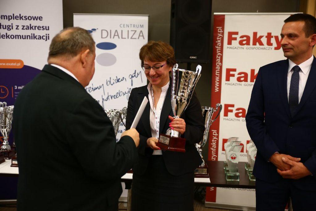 XXII Zgromadzenie Ogólne Związku Powiatów Polskich