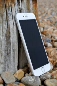 Codzienność ze smartfonem