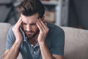 lek na migrenę