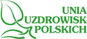 XXVI Kongres Uzdrowisk Polskich
