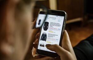 Rynek sklepów internetowych