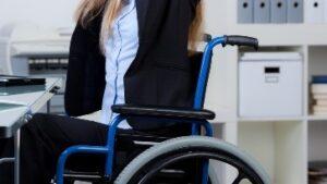 Polscy Niepełnosprawni