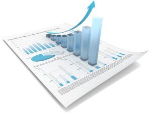 Archiwizowanie danych firmowych