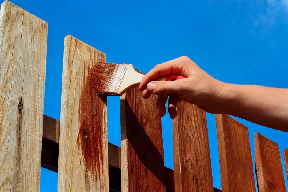 konstrukcje z drewna