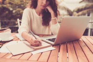 Jak dobrać laptop