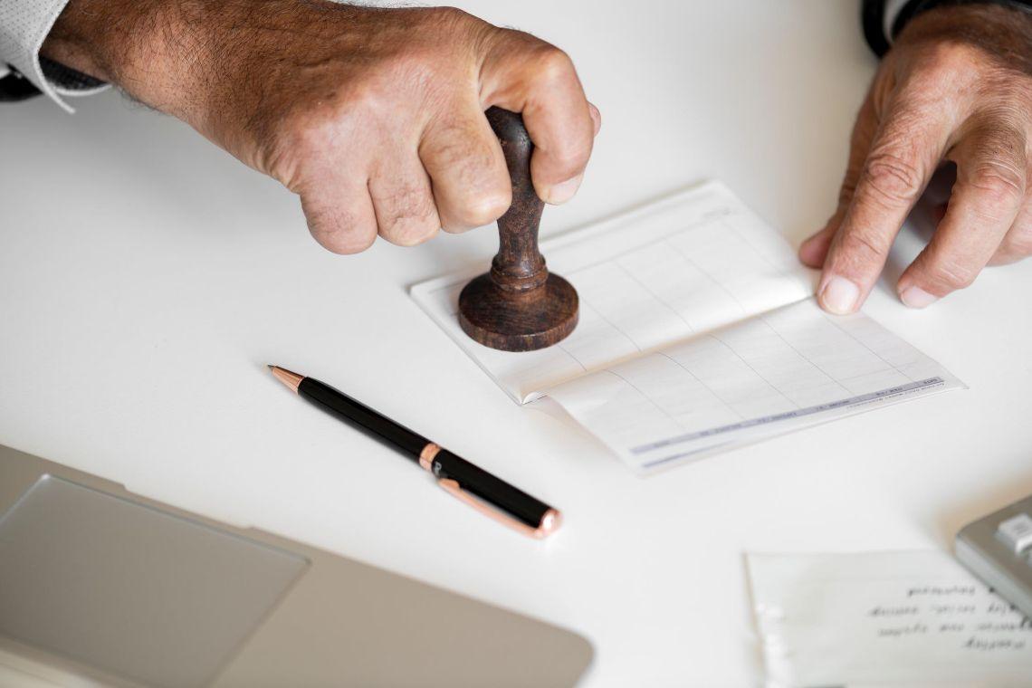 Dopiero uchwalono ustawy, a już potrzebne są nowelizacje tych ustaw