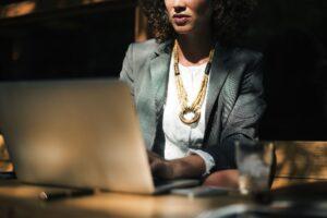 Faktura VAT online