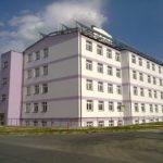 Poddębickie Centrum Zdrowia