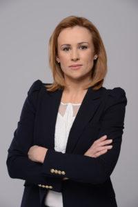 Beata Kuś