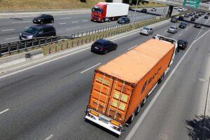 Licencja transportowa