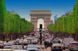 Zwrot podatku VAT z Francji