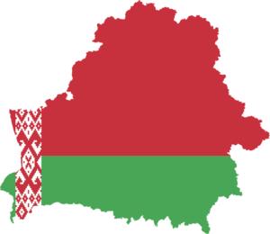 Wiza na Białoruś