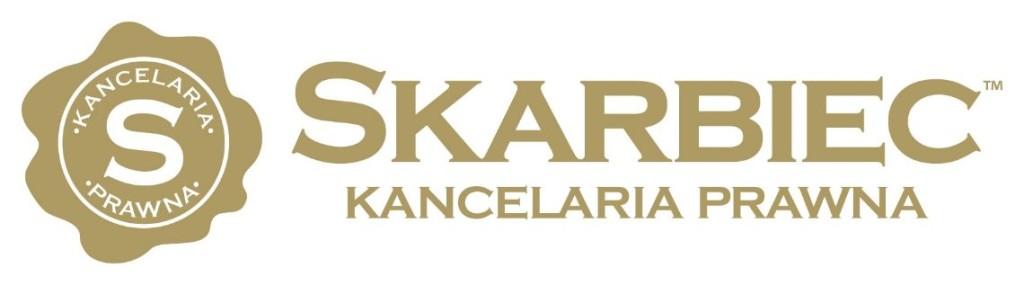 Skarbiec_Logo_2015_Pantone