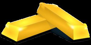 inwestowanie w złoto