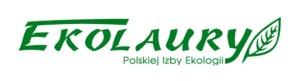 ekolaury_logo bc