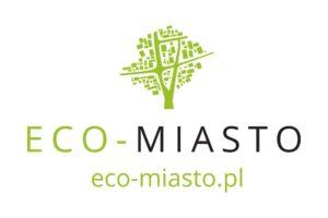 logo ECO-MIASTO