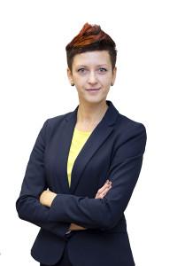 Beata Złotek Inventage