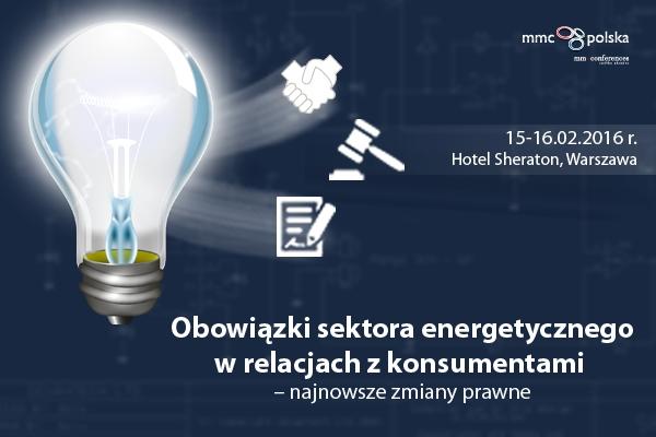 sektor energy