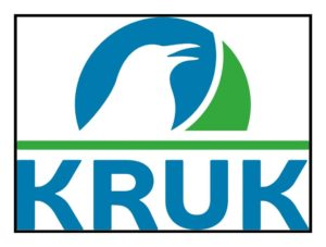 kruk-logotyp-z-marginesami