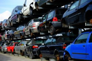 Akcyza na samochody
