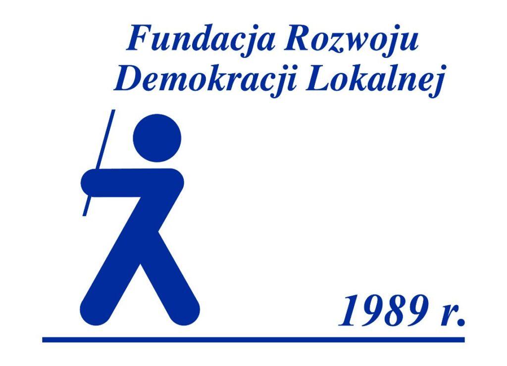 Realizacja usług publicznych w jednostkach samorządu terytorialnego