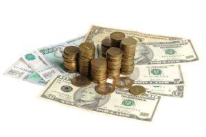Gdzie najszybciej pożyczyć pieniądze
