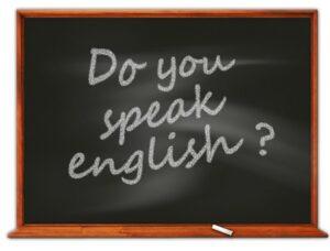 Jak szybciej uczyć się języka