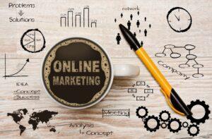 Rynek reklamy internetowej