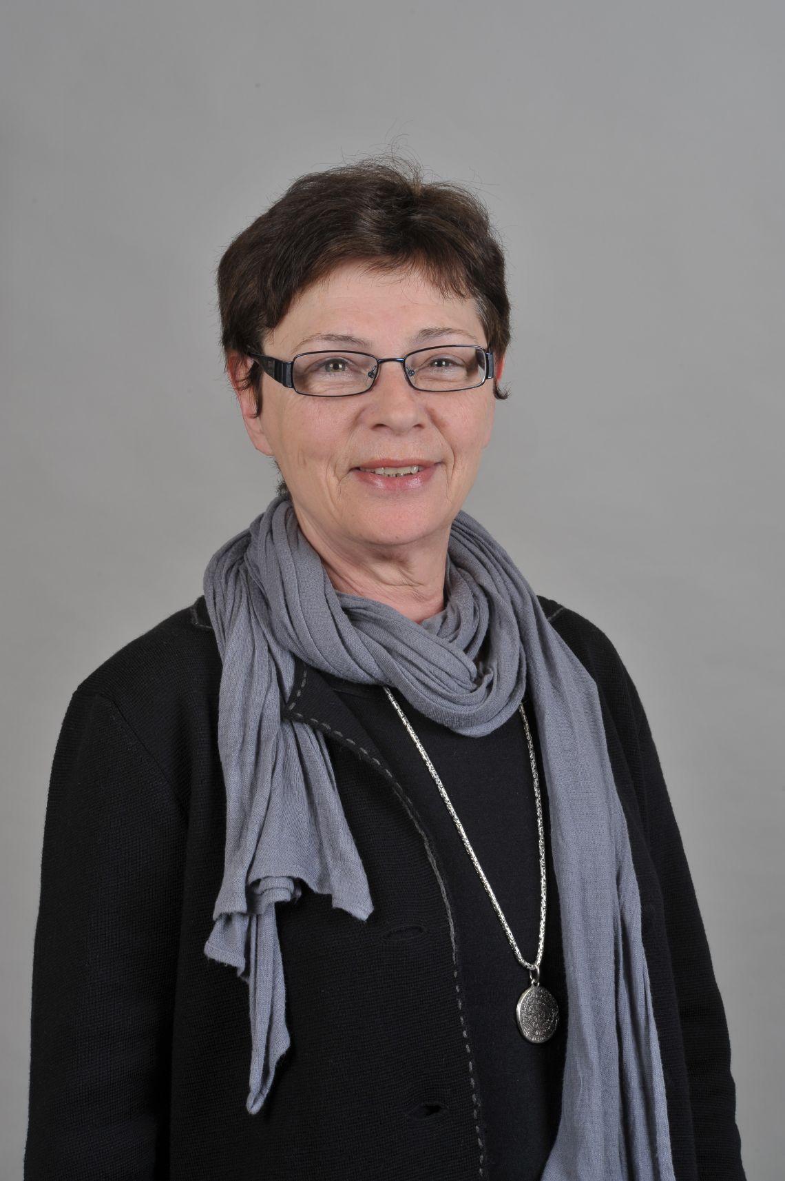 Dr Irena Herbst, Centrum Partnerstwa Publiczno-Prywatnego