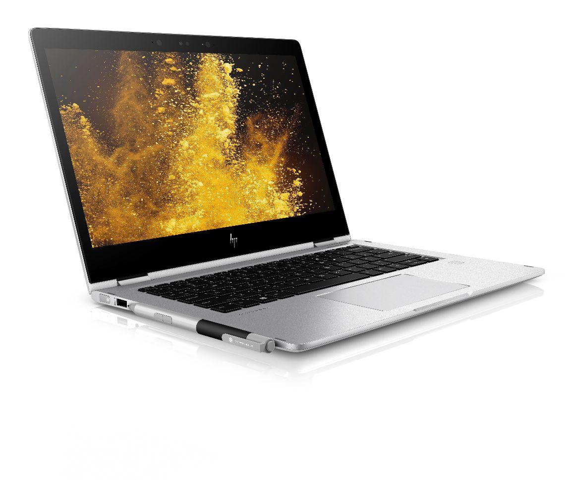 HP EliteBook x360 1030 G2_2