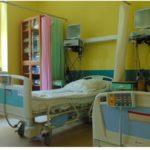 Szpital Specjalistyczny w Prabutach leczy choroby płuc
