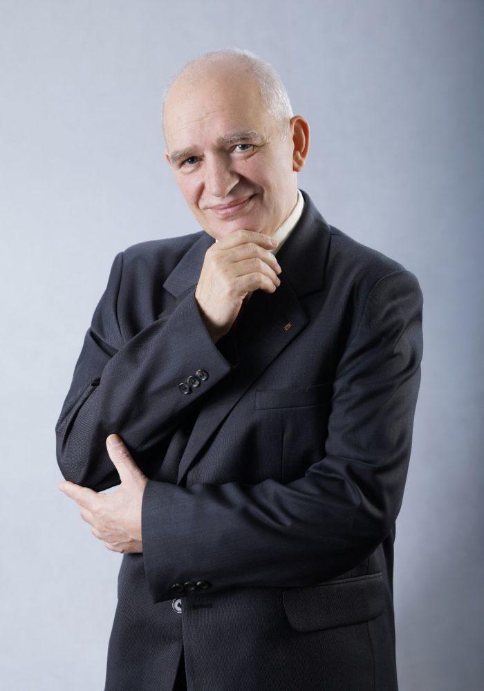 Roman Pikuła