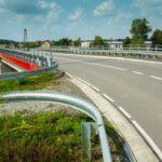 Most w Drwini