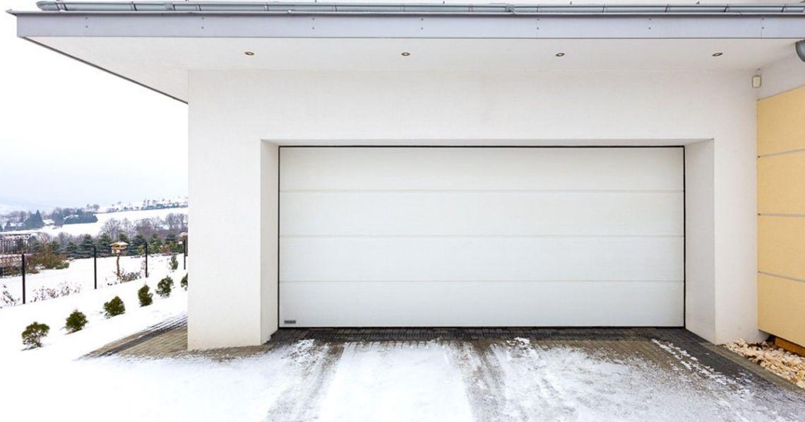 Budowa garażu przepisy budowlane