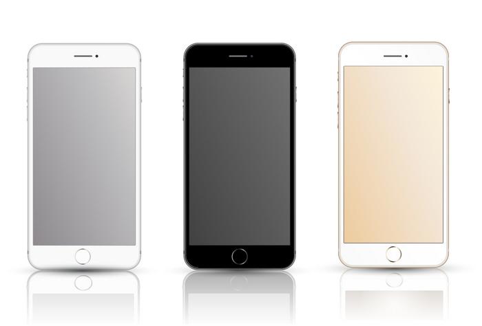 iPhone 8 czy 7
