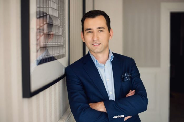 Jakub Nieckarz