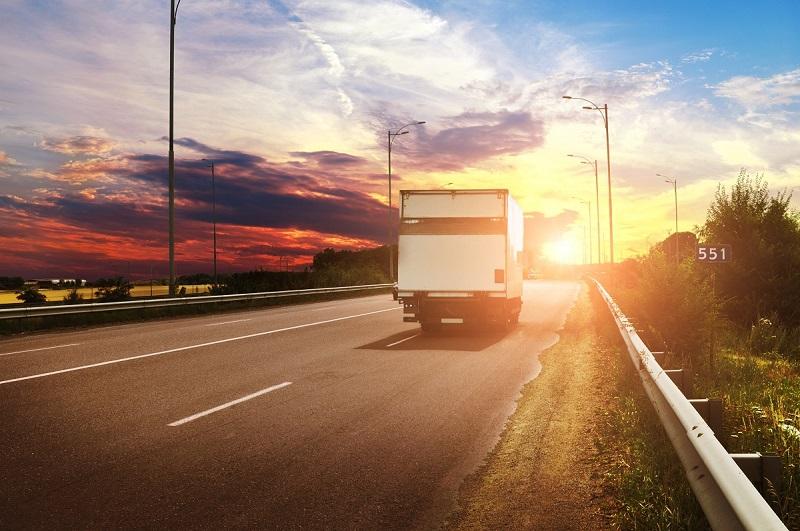 Outsourcing rozliczeń kierowców