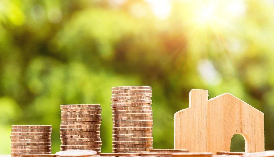 kredyt hipoteczny 2020