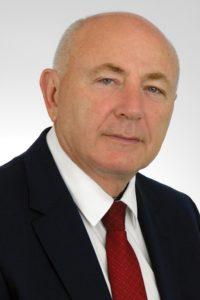 Bogdan Wankiewic