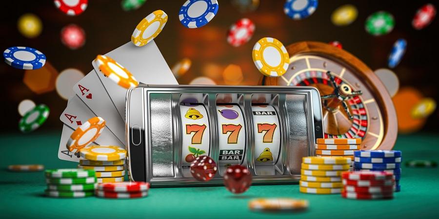 Kasyno Online NOX – darmowe kasyno z najważniejszymi informacjami o  hazardzie - Magazyn Fakty